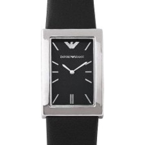 Armani Watch strap AR-2101