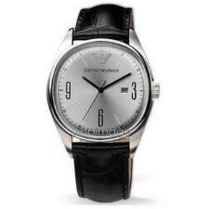 Armani Watch strap AR-0311