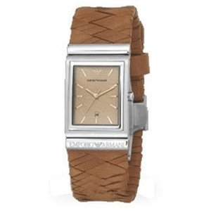 Armani Watch strap AR-5565