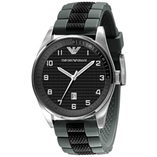 Armani Watch strap AR-5875