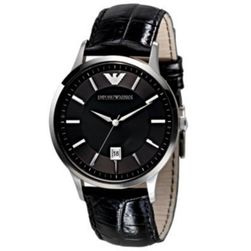 Armani Watch strap AR-2411