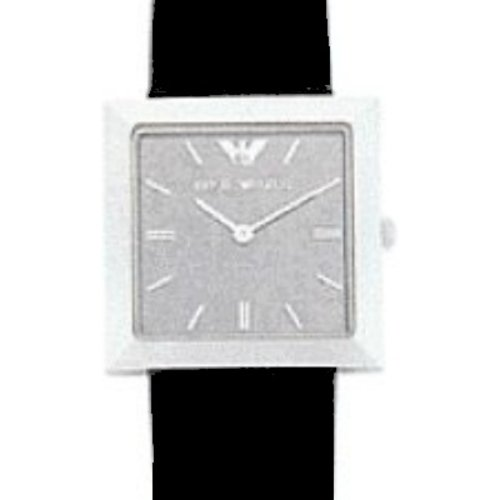 Armani Watch strap AR-2300