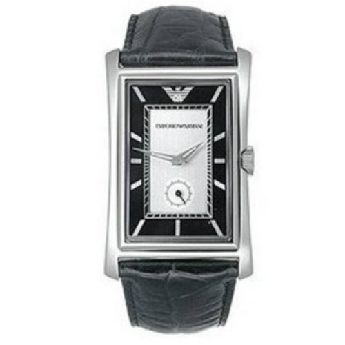 Armani Watch strap AR-0158