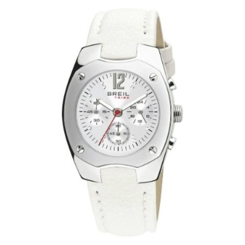 Breil Watch strap Closure TW0394