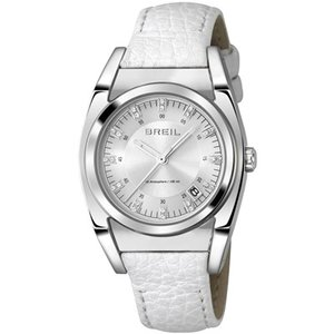 Breil Buckle Breil Tribe Atmosphere TW0922 Closure