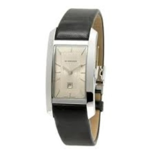 Burberry Watch strap BU-1052