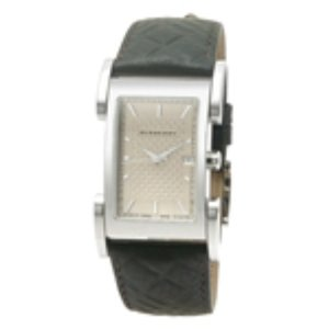 Burberry Watch strap BU-1107