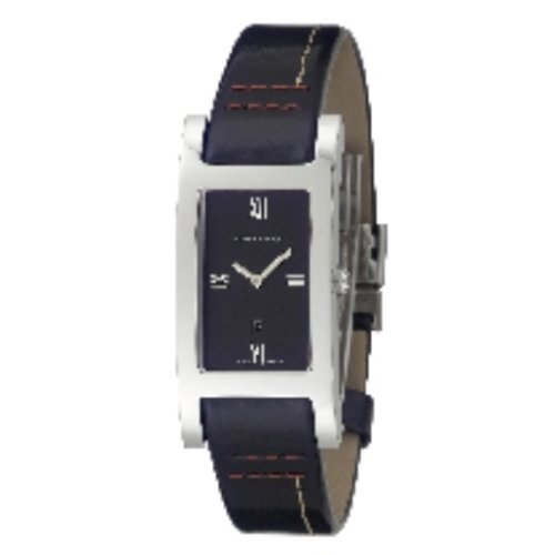 Burberry Watch strap BU-1012