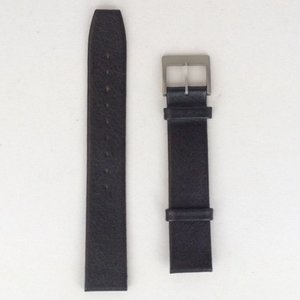 Calvin Klein Watch Strap K600015550 / K600.015.550 - 18mm