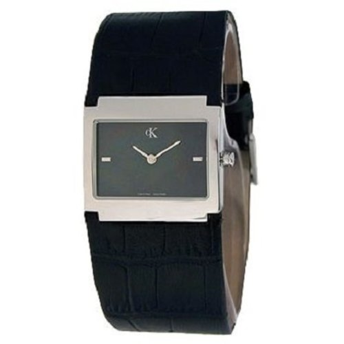 Calvin Klein Watchband K04281.112 Calvin Klein Dress XL