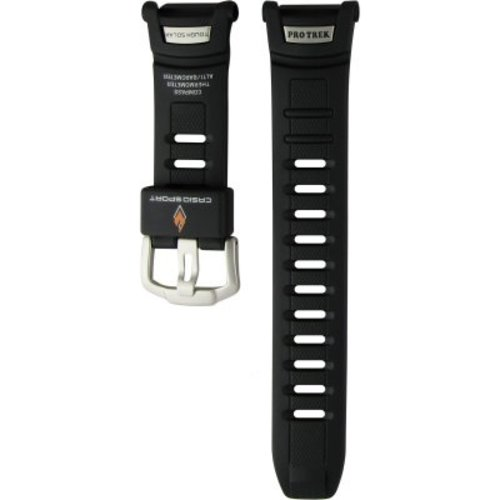 Casio Watch Strap CASIO PRG130-1V / PRW1500-1V/J-1  10290980
