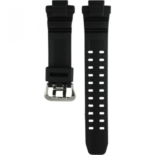 Casio Watch strap GW2500B G-shock
