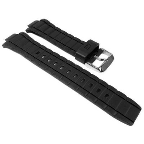 Casio Watch Strap Casio EFR519-1A4V/1A5V 10421436