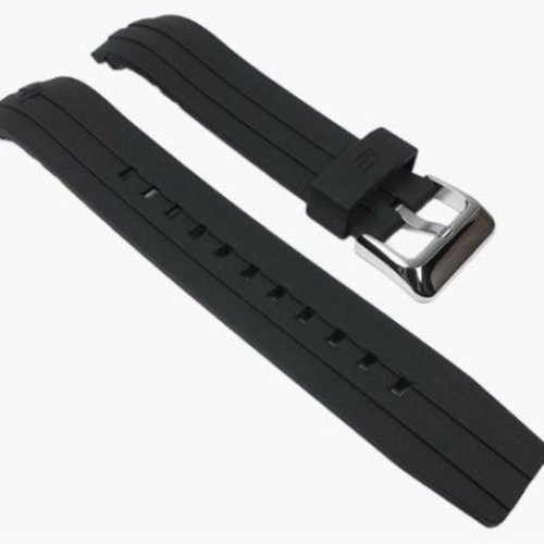 Casio Watch Strap CASIO EQSA500RBP-1AV 10428117