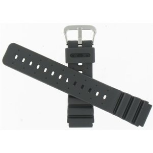 Casio Watch Strap DW-403 / DW-8300 / MD-753C / 70612257 Casio Surfing Timer