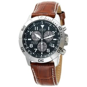 Citizen Watch strap BL525002L