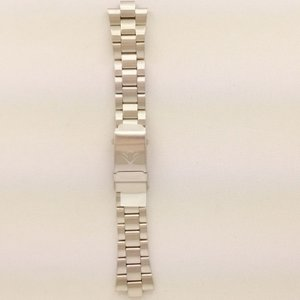 Citizen Citizen Steel Watchband - 23mm - 040275