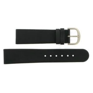 Danish Design Watch strap Danish Design 20 mm