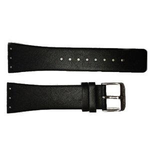 Danish Design Watch strap IV130641