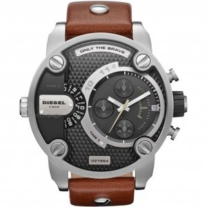 Diesel Watch Strap DZ7264 Little Daddy