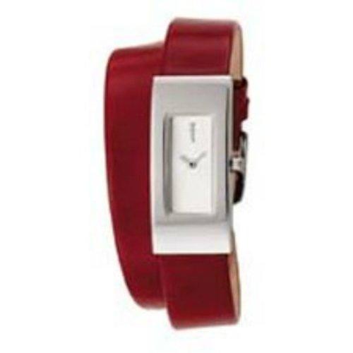 DKNY Watch strap NY-3051 with buckle