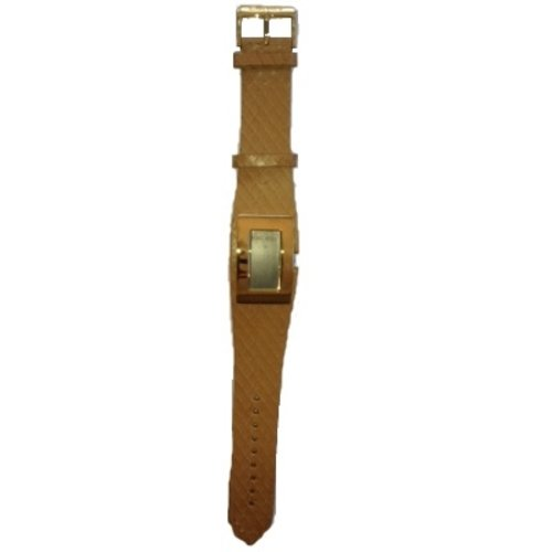 DKNY Watch strap complete with case NY-4029