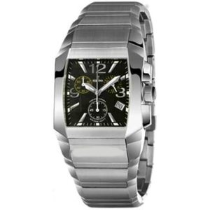 Festina Horlogeband F16129 leren alternatieve band