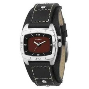 Fossil AM Watch strap AM-3779