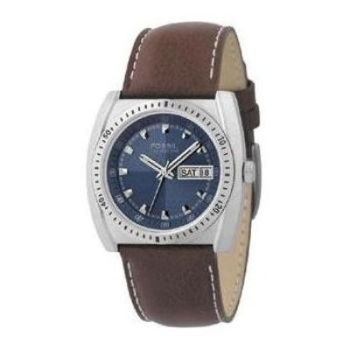 Fossil AM Watch strap AM-3891