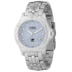 Fossil AM Correa de reloj AM-3856