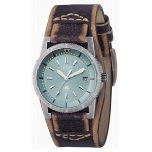 Fossil AM Watch strap AM-3715