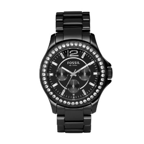 Fossil CE Watch strap link CE-1011