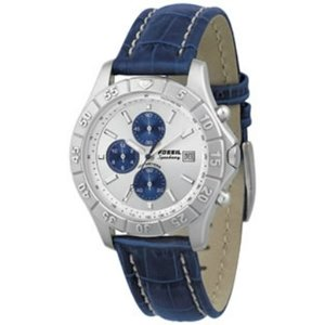 Fossil CH Watchstrap CH-2391