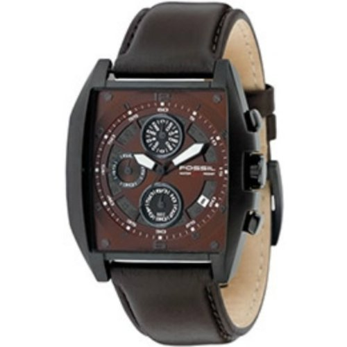 Fossil CH Watch strap NY-2549