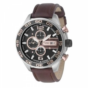 Fossil CH Pulseira Fossil CH CH2559 22mm
