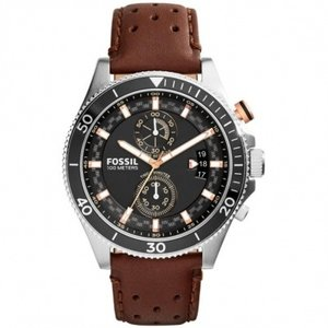 Fossil CH Horlogeband CH2944 Gents Wakefield