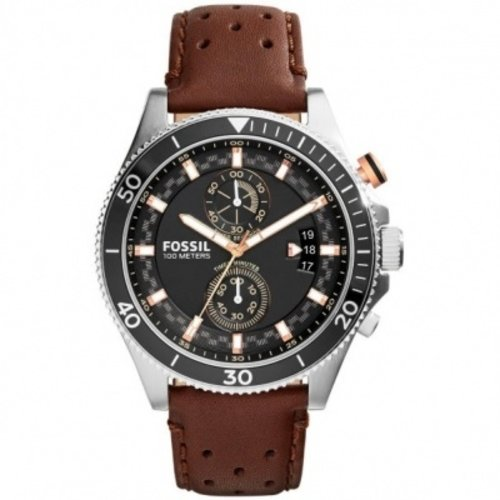 Fossil CH Watch Strap CH2944 Gents Wakefield