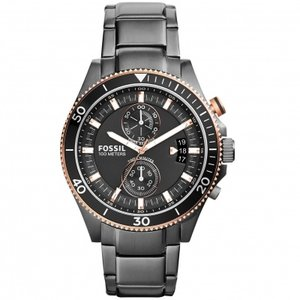 Fossil CH Horlogeband CH2948 Gents Wakefield