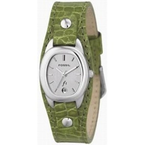 Fossil ES Watch strap ES-9934