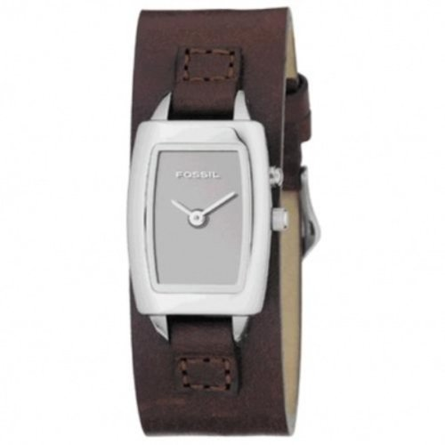 Fossil ES Watch strap ES-9673