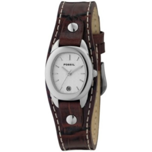 Fossil ES Watch strap ES-9730