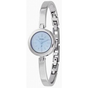 Fossil ES Watch strap ES-8996