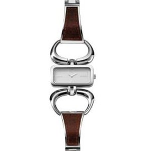 Fossil ES Watch strap ES-1853