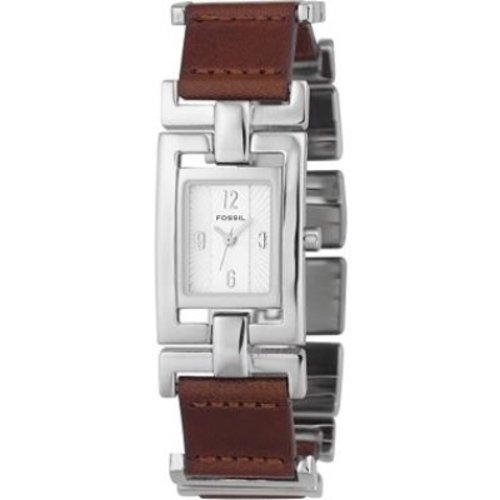 Fossil ES Watch strap ES-1855