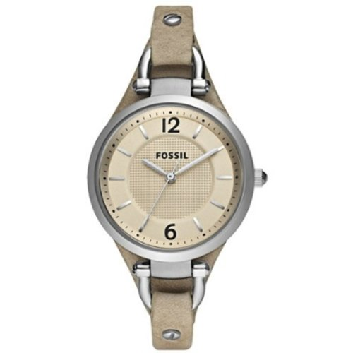 Fossil ES Watch strap ES-2830