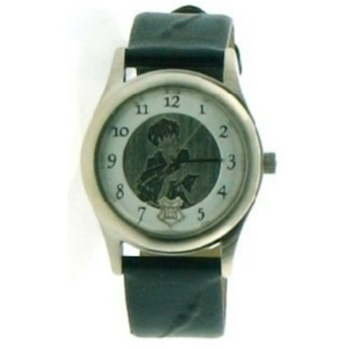Fossil Harry Potter Horlogeband HC-0004