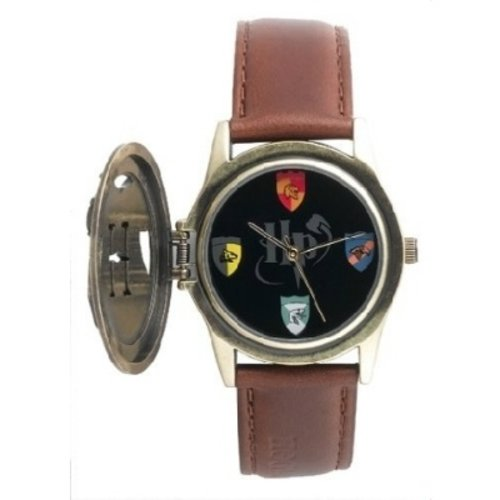 Fossil Harry Potter Watch strap HC-0003