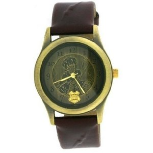 Fossil Harry Potter Watch strap HC-0005