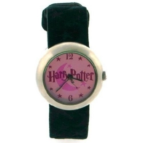 Fossil Harry Potter Watch strap HC-0008