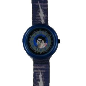Fossil Harry Potter Watch strap HC-0035